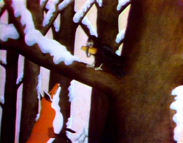 File:Fox and crow.JPG