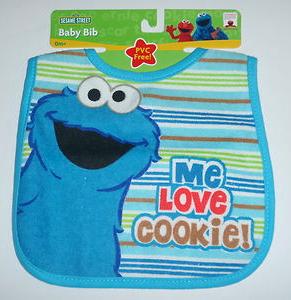 File:Hamco cookie monster bib.jpg
