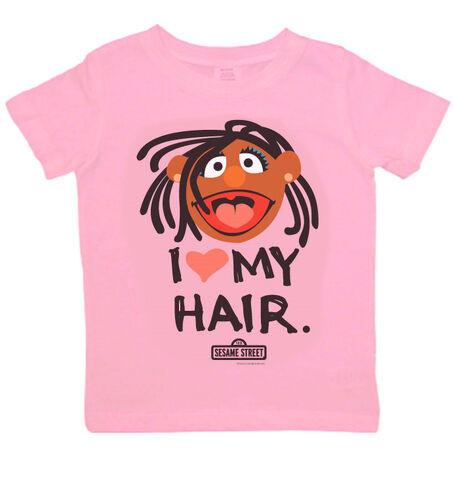 File:ILoveMyHair.Shirt-Braids.jpg