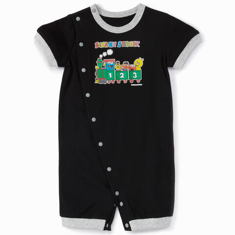 File:Mono comme ca ism japan 2013 toddler outfit black.jpg