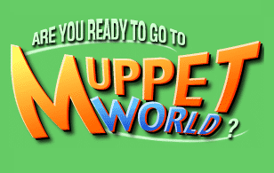 File:Muppet-world.png