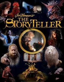 File:Netflix.StoryTeller.jpg