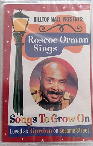 File:RoscoeOrmanSongsToGrowOn1995.jpg