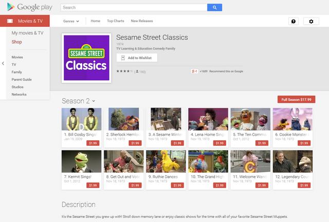 File:SSClassics2-googleplay.png