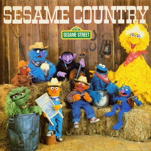 File:Sesame Country.jpg