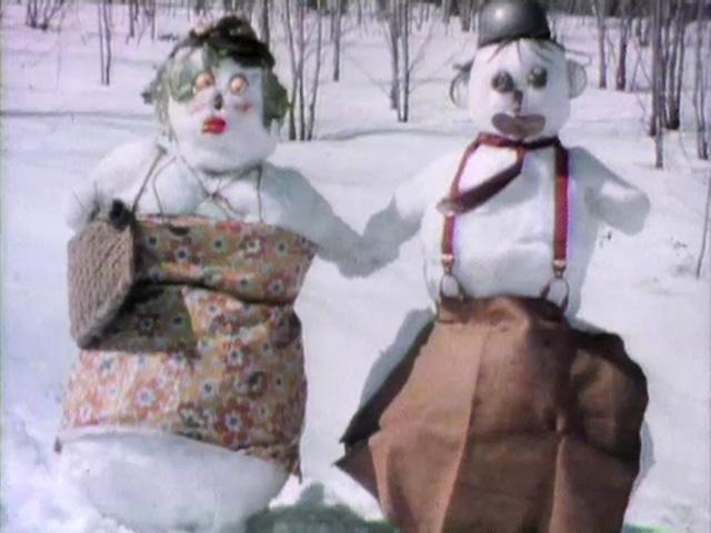 File:Snowpeople.jpg