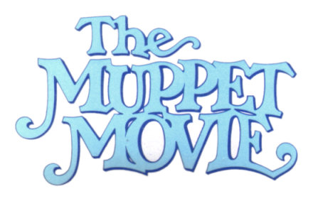 File:Tmm blue logo.jpg