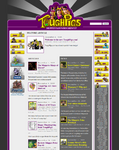 Toughpigs.com-new