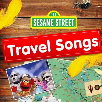 File:TravelSongs.png