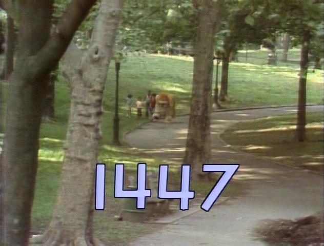 File:1447.jpg