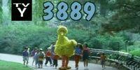 Episode 3889