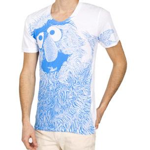 File:AmericanApparel-Herry-Blue-SSShirt.jpg