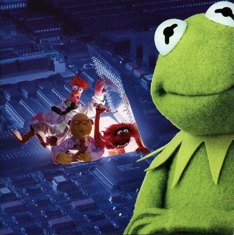 File:Game.muppetsinside.jpg