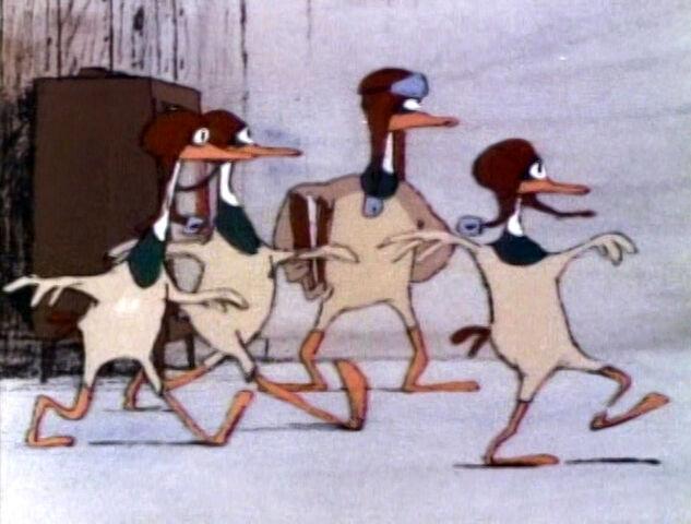 File:Geese.Fierlinger.jpg