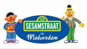 Madurodam3