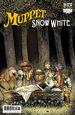 Muppetsnowwhite3a