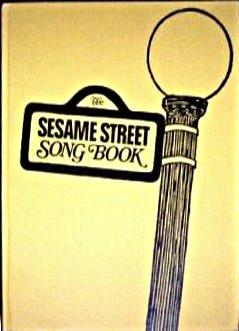 File:SSSongBook.jpg