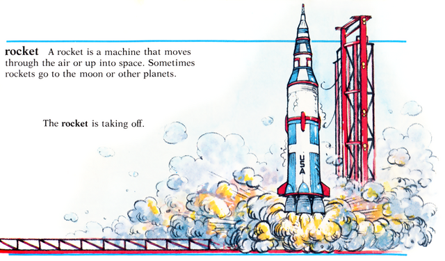 File:Saturn V dictionary.png