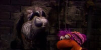 Count on Me (Fraggle Rock)