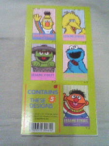 Cassetteindexcards