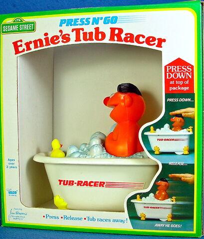 File:Illco 1988 ernie's tub racer press n go.jpg