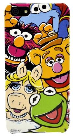 File:Japan muppet iphone 5 case 2014.jpg