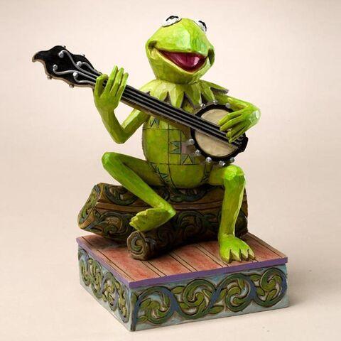 File:JimShore-Kermit2010.jpg
