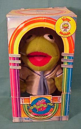 File:Little boppers kermit 1.jpg