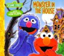 Monster in the House