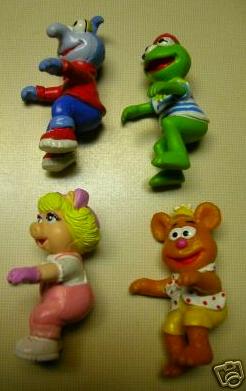 File:Muppet Kids happy meal toys.JPG