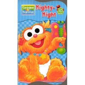 File:NightyNight2009Reissue.jpg