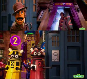 Numeric-Doctor2