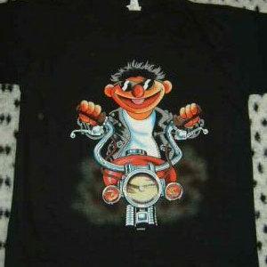File:Tshirt-erniebiker.jpg