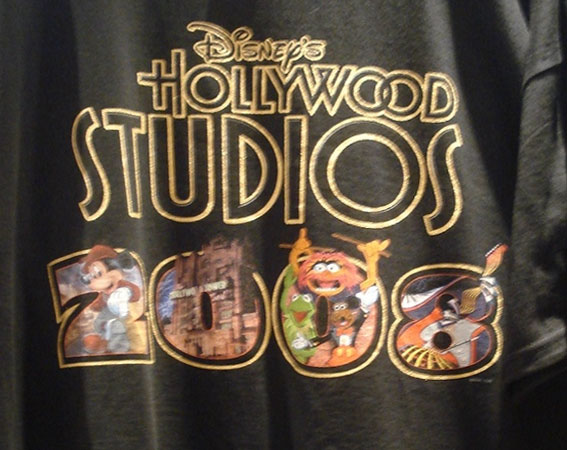 File:Tshirt.hollywoodstudios.jpg