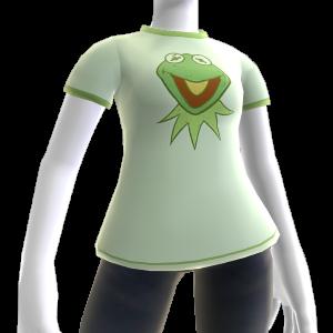 File:Xbox - kermit tee ladies.png