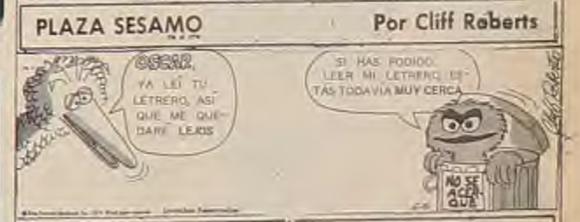 File:1974-11-16.png