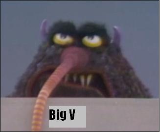 File:Bigvnametag.JPG