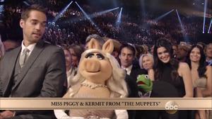 CMA-MissPiggy&Kermit-Superimposed-(2015-11-04)