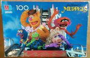 MB100pcsCoasterPuzzle