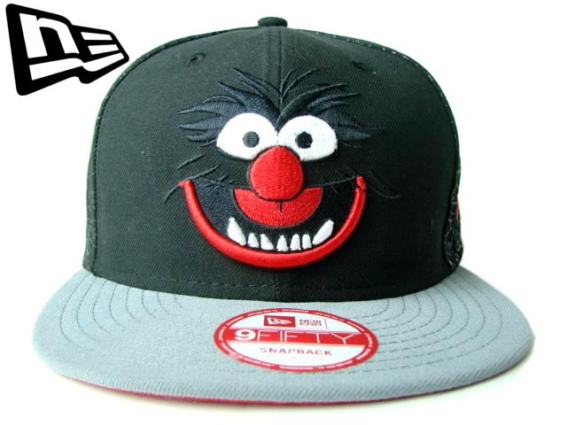 File:New era animal black cap.jpg