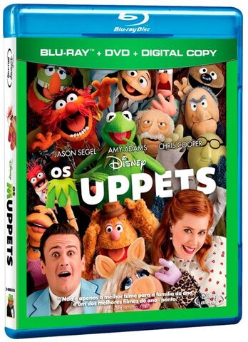 File:OsMuppetsBluRay.jpg