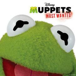 File:Spotify-Kermit.jpg