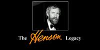 The Henson Legacy (featurette)