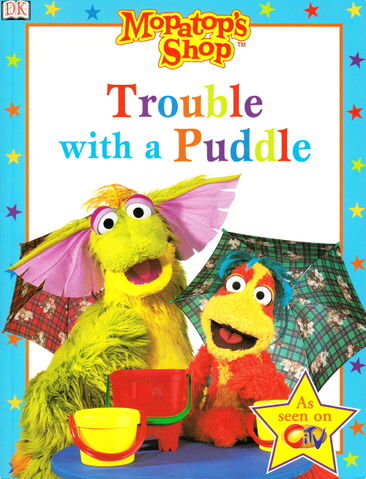 File:Troublewithapuddle.jpg