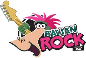 File:Bavianrock.jpg