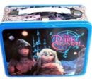 The Dark Crystal lunchbox