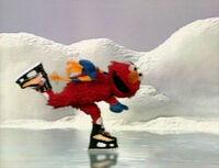 Ewshoes-skater