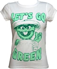 File:Famous forever let's go green.jpg