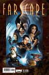 Farscape-comic-1d