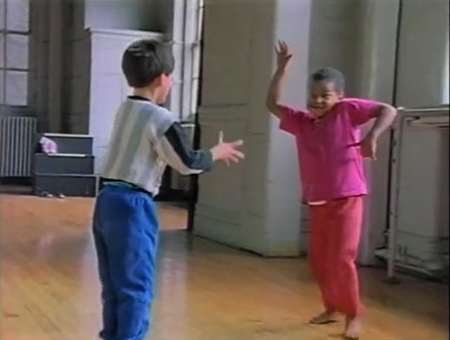 File:Film.Danceclass.jpg